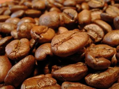 Macht Kaffee schlank?