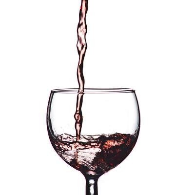 zarter-rosewein