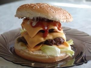 Burger_Sebastian Karkus_pixelio.de