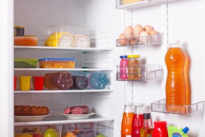 essen ist l nger frisch bei einer richtigen lagerung gesund futtern gesund futtern. Black Bedroom Furniture Sets. Home Design Ideas