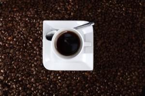 Kaffeetasse_5_Martin Müller_pixelio.de