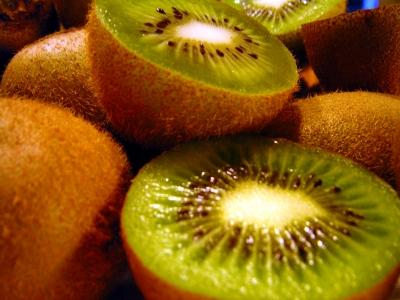 Kiwi_5 Quelle Klaus Steves pixelio.de
