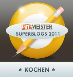Superblog2011