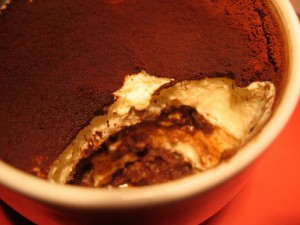 Tiramisu_Munduate_flickr.com
