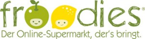 froodies - online supermarkt