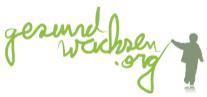 gesundwachsen_logo
