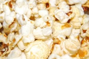 popcorn_Anton Porsche_pixelio.de